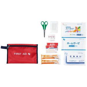 災害個人用救急セット 007−70193 1セット