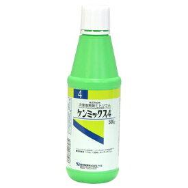 ケンミックス4(食品添加物) 500g