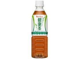 ハウスウェルネスフーズ 健康茶 500ml×24本