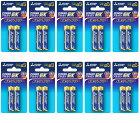 【★お得な10パックセット!訳ありパッケージ品】【即配】(KT)MITSUBISHIEXシリーズアルカリ乾電池単4形2本パックx10LR03EXD/2BP【ネコポス便送料無料】