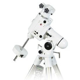 【新古品(店舗保証3ケ月)】【即配】(NO) 天体望遠鏡 NEWスカイエクスプローラー EQ6PRO-J 赤道儀 ケンコートキナー KENKO TOKINA【送料無料】【あす楽対応】