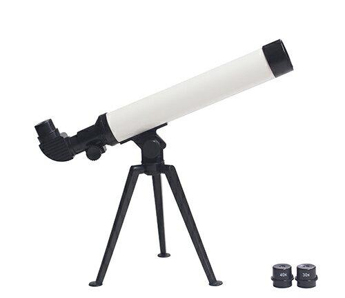 【11月24日 9時59分迄P10倍】【即配】 KENKO ケンコー 卓上天体望遠鏡 アストロノミカル・テレスコープ AX-40 【あす楽対応】