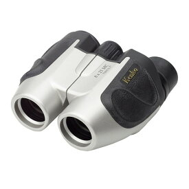 【即配】 SG双眼鏡 SG-M 8×25MC ケンコートキナー KENKO TOKINA 【送料無料】【あす楽対応】