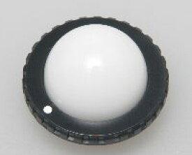 【即配】 球面受光板 KFM-300 ケンコートキナー KENKO TOKINA【アウトレット】【あす楽対応】