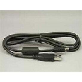 【即配】 KONICA MINOLTA コニカミノルタ USBケーブル USB-500【あす楽対応】