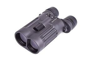 【取寄】(SJ) SIIBL1642 STABILIAER 防振双眼鏡 SIGHTRON サイトロン【送料無料】16倍