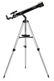 【即配】 NATIONAL GEOGRAPHIC ナショナルジオグラフィック 90-11100 屈折式天体望遠鏡 【送料無料】初心者におススメ!【あす楽対応】【天体観測】