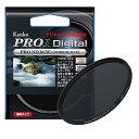 【即配】 67mm PRO1D プロND16(W) ケンコートキナー KENKO TOKINA【ネコポス便送料無料】