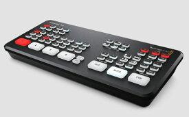 【納期未定(納期3ヶ月以上)】(受注生産) (KP) Blackmagic ブラックマジック ATEM Mini Pro【注文キャンセル/返品不可】※受注生産※【送料無料】