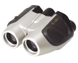 【4/26 1:59までポイント10倍】【即配】 双眼鏡 10X25MC SG Twist-Up ケンコートキナー KENKO TOKINA【送料無料】【あす楽対応】