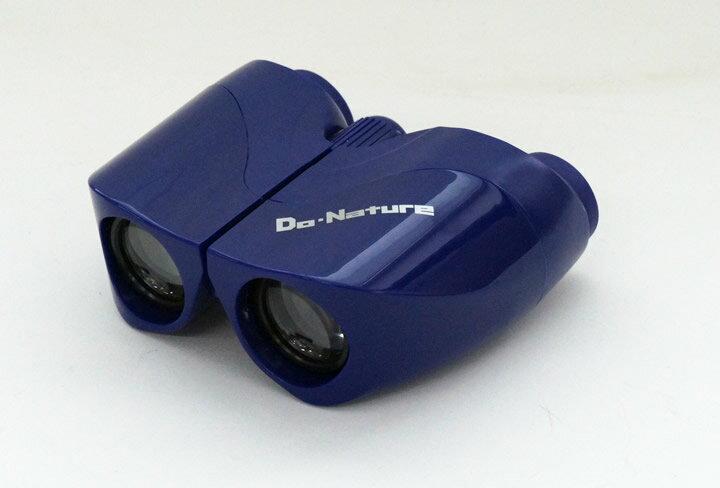 【即配】 Do Nature 双眼鏡 8X22 STV-B03PB PURPLE パープル プレゼントにも可愛いパッケージ入り ケンコートキナー KENKO TOKINA【アウトレット】【あす楽対応】【ラッピング無料】