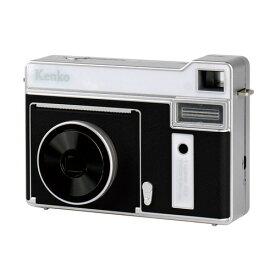 【即配】(KT) モノクロカメラ KC-TY01 BK ブラック ケンコー KENKO 【送料無料】【あす楽対応】