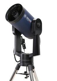 (受注生産) Meade (ミード) 天体望遠鏡 LX90シリーズ LX90 ACF10インチ 大口径入門機の決定版【送料無料】【天体観測】