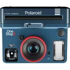 PolaroidOriginalsポラロイドオリジナルズインスタントカメラOneStep2-StrangerThingsvf