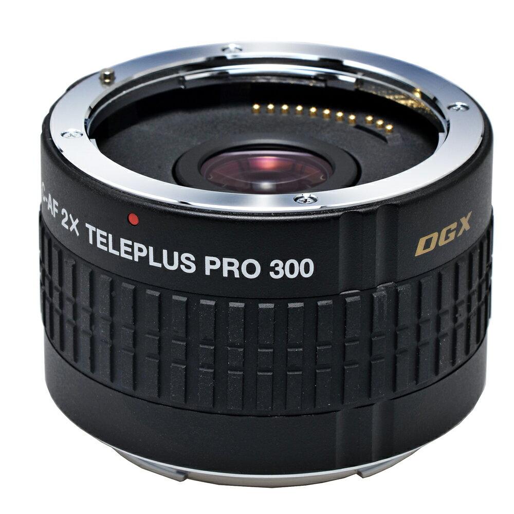 【即配】 デジタルテレプラス PRO300 2X DGX-E キヤノンEOS用 50mm?超望遠レンズ用 2倍テレプラス ケンコートキナー KENKO TOKINA【送料無料】【あす楽対応】