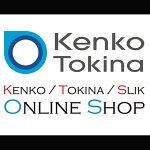ケンコー・トキナー 楽天市場店
