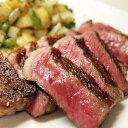 牛イチボ肉(ランプ肉) Picanha(ピッカーニャ) オーストラリア産 ピカーニャ 【肉】【牛肉】ステーキ 父の日ギフト