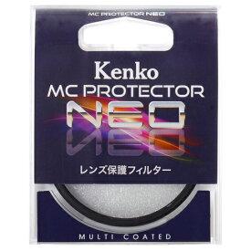 【即配】 72mm MC プロテクター NEO コーティングを改良したマルチコートフィルター ケンコートキナー KENKO TOKINA【ネコポス便送料無料】