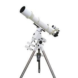 【新古品(店舗保証3ケ月)】【即配】 (NO) 望遠鏡 ニュースカイエクスプローラー SE120L (鏡筒のみ) NEW Sky Explorer ケンコートキナー KENKO TOKINA【送料無料】【あす楽対応】【天体観測】