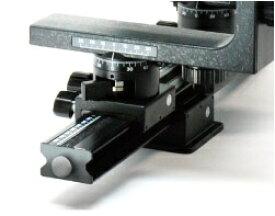 (受注生産)L45 / L45 PRO モノレール 1000mm【送料無料】