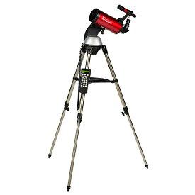 【即配】(KT) 天体望遠鏡 スカイエクスプローラー SE-GT102M II ケンコートキナー KENKO TOKINA【送料無料】Sky Explorerシリーズ【天体観測】【あす楽対応】