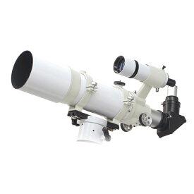 【即配】 (KT) 望遠鏡 ニュースカイエクスプローラー SE102 (鏡筒のみ) NEW Sky Explorer ケンコートキナー KENKO TOKINA【送料無料】【あす楽対応】【天体観測】