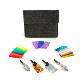 【即配】(KT) レンズベビー OMNI(オムニ) Color Expansion Pack カラーエクスパンションパック LENSBABY 【送料無料】