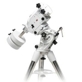 【新古品(店舗保証3ケ月)】【即配】(NO) 天体望遠鏡 NEWスカイエクスプローラー AZEQ6GT-J 赤道儀 ケンコートキナー KENKO TOKINA【送料無料】【あす楽対応】