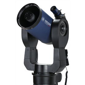 (受注生産)【代引不可】Meade (ミード) 天体望遠鏡 LX-200 ACF14インチ 鏡筒セット三脚付き【送料無料】