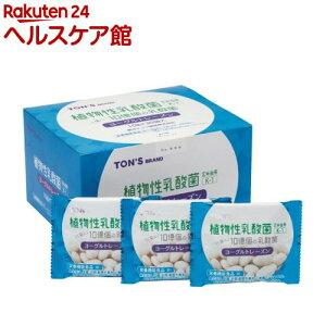 東洋ナッツ食品 ヨーグルトレーズン(10g*30袋入)[おやつ]