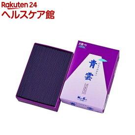 青雲バイオレット大型 バラ詰(約265g)【青雲】