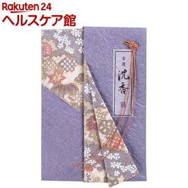 古渡 沈香 刻(10g)【日本香堂】