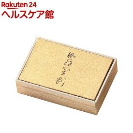 伽羅金剛 スティック(150本入)