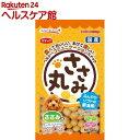 スマック ささみ丸 ささみ味(40g*1袋入)【スマック】