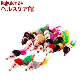 パニックマウス19+1 CT-241(20コ入)【more20】
