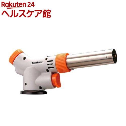イワタニ クッキングバーナー CJ2(1台)【4_k】【イワタニ】【送料無料】