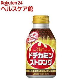 ドデカミン ストロング(300ml*24本入)【ドデカミン】