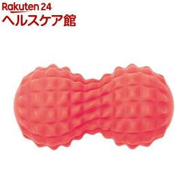 スパイラルツボール(1コ入)【アルファックス】