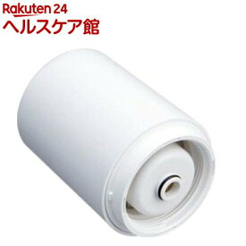 パナソニック 交換用カートリッジ TK-CJ01C1(1コ入)