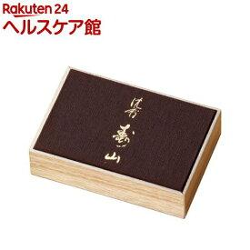 沈香寿山 スティック(150本入)