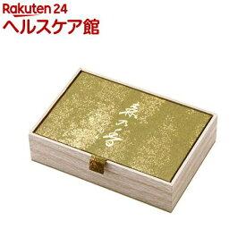 森の香 ひのき スティック(150本入)