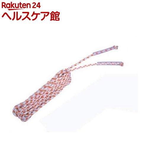 長なわNS-6M B-3031(1セット)【4_k】【トーエイライト】