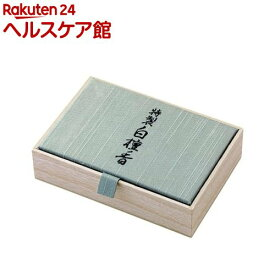 特製白檀香 スティック(150本入)【日本香堂】