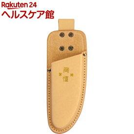 岡恒 剪定皮サック No.108(1丁入)