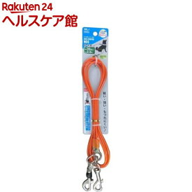 ドッグキーパーネオ 中・大型犬用 ML/2.3m DKN-ML/230(1コ入)【ターキー】