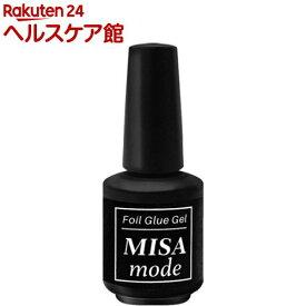 MISA mode ホイル用グルージェル MIS1800(5g)