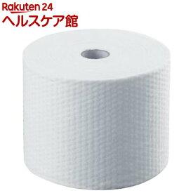 自動おしぼり機専用おしぼりロール 厚手タイプ(1巻)
