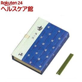 香 梅小紋 スティック(45本入)【日本香堂】