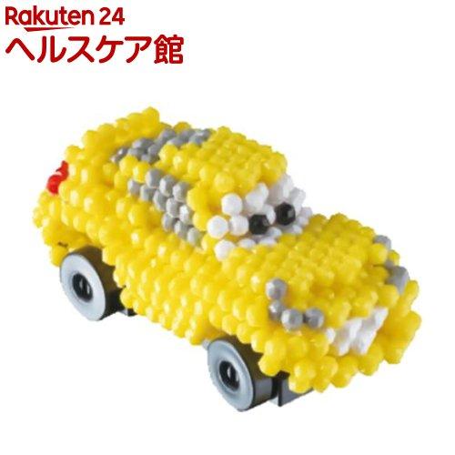 アクアビーズ カーズ3 3Dクルーズ・ラミレスセット AQ-268(1コ入)【アクアビーズ】