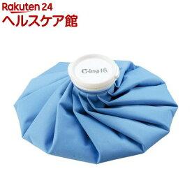 C-ing15 氷のう Lサイズ(1コ入)